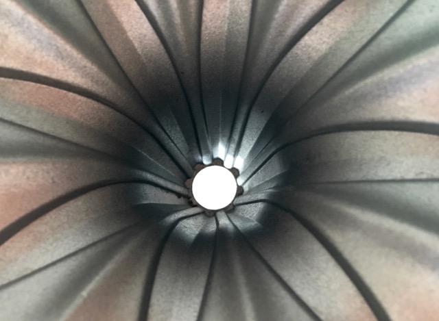 colgar-moldes-4