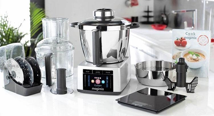 magimix-cook-expert-accesorios